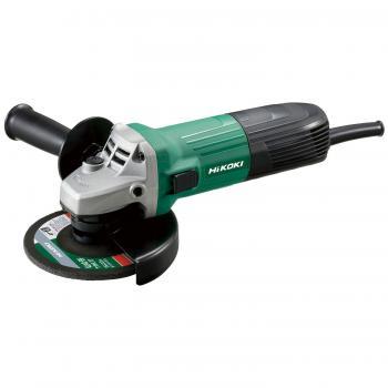 HIKOKI  Winkelschleifer G23SWU2 230mm-2200W mit Soft Start